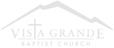 Vista Grande Baptist Church