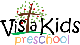 Vista Kids preschool